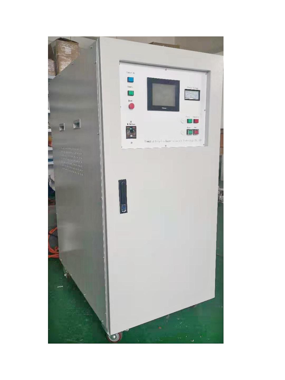 充/退磁电源DS-3030-30P